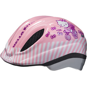 KED Meggy Originals Helmet Kids hello kitty